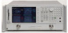 Network Analyzer -- 8719ET -- View Larger Image
