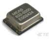 Embedded Accelerometers -- 832M1-0100 -Image