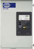 Floor Standing Transfer Panel -- ATI 1600