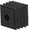 Cable seal CONTA-CLIP KDS-DE 6-7 BK - 28526.4 -Image