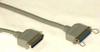 M2204 -- View Larger Image