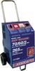 Associated 6009 Battery Charger -- ASS6009