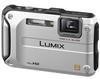 Panasonic Lumix DMC-TS3 -- DMC-TS3S