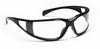 Exeter High Fashion Eyewear -- GLS153 -Image