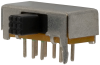 Slide Switches -- EG1911-ND