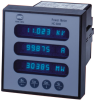 Multifunctional Power Quality Meter -- HC 6000 - Image