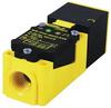 Inductive Proximity Sensor -- 99M1026