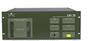 Miniature Circuit Breaker Test Equipment -- EMU-300