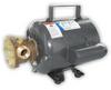 11810 Bronze AC Pump -- 11810-0001 - Image
