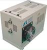 AI Series Dry (Oil-Free) Vacuum Pump -- DVSL 501B