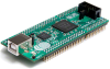 Evaluation Boards - Embedded - Complex Logic (FPGA, CPLD) -- 768-1097-ND