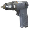 Impact Wrench,Mini,3/8In Dr,25-40Ft Lb -- 12T593