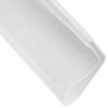 Heat Shrink Tubing -- RNF112C-1R5-ND -Image