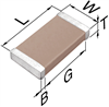 Multilayer Ceramic Chip Capacitor -- CGB2A1JB0J225M033BC - Image