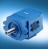 Gear Pumps - Image
