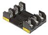 Class R Standard Block 30A 1P -- 05171214768-1
