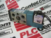 AIR VALVE INTERNAL 24V -- 811CPM221BA122