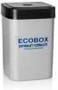Condensate Treatment -- ECOBOX