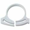 Cable Supports and Fasteners -- RPC1863-ND -Image