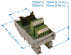 Interface Modules -- 5720.2 -Image