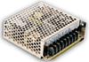 50 Watt Switching Power Supply -- RD-50 Series -- View Larger Image