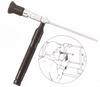 Rigid Borescope -- 55 Series - Image