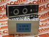 PIAB VACUUM PRODUCTS L125D ( VACUUM PUMP 400-700KPA ) -Image