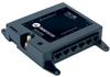Data Surge Protector SPD TSJ Indoor 6 Port 10/100 Base-T Ethernet Shielded RJ45 SASD -- 1101-995 -Image