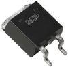 Thyristors - TRIACs -- ACTT12B-800CJ-ND -Image