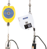 Tool Retractor Balancers -- MJ-3 - Image