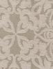 Elegance Fabric -- 9160/02 - Image