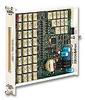 SCXI-1127 64-ch High Voltage Multiplexer -- 776572-27