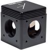 Kinematic Beam Steering Cube Top -- DFMT2 - Image