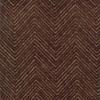 Chenille Herringbone Fabric -- R-Bogart -- View Larger Image