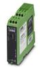 Monitoring relay - EMD-SL-PTC - 2866093 -- 2866093