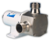 30540 Pedestal Pump -- 30540-0011
