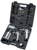 HVLP -- SV50 Spray Kit -- View Larger Image