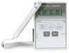 Dual-Channel Multifunction Datalogger -- GO-80080-10 - Image