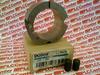 TAPER LOCK BUSHING 1610 X 40MM KW -- 119606