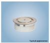 Fast Rectifier Diodes -- D371S45T
