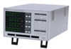 15 Hz-10 kHz 4 Channel Digital Power Meter -- Chroma 66204