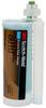 3M Scotch-Weld DP8010NS Structural Plastic Adhesive Blue 490 mL Cartridge -- DP8010NS BLUE 490ML -Image