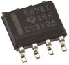 6621987P -Image