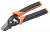 Fiber Optic Cable Stripper -- PA1171
