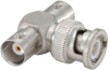 Coaxial Connectors (RF) - Adapters -- 1868-1314-ND -- View Larger Image