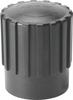 Actuator head -- LR/LFR-D-MINI/MAXI-SW -Image