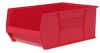 Super-Size Akro Bins -- H30290-RD -Image