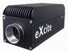 eXcite Series -- exA640-60m - Image
