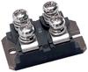 Transistors - FETs, MOSFETs - Single -- IXTN90P20P-ND