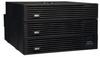 Tripp Lite SmartOnline EZ SU6000RT4UTF 6000 VA Rack mount.. -- SU6000RT4UTF